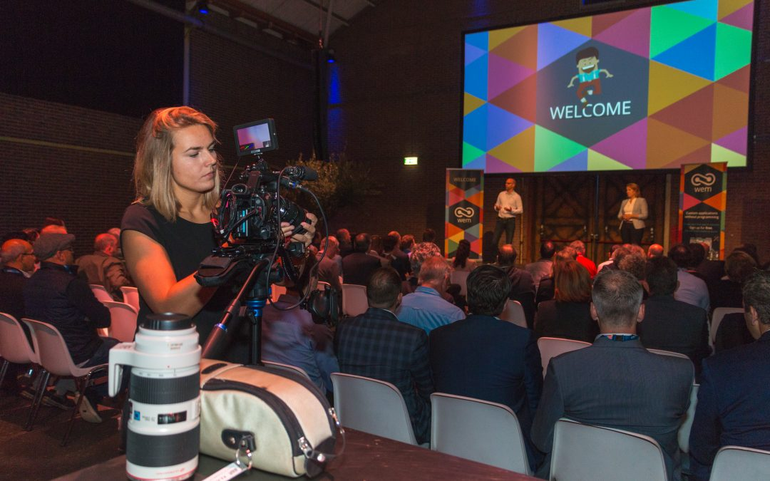 The WEM Conference 2018 wrap-up