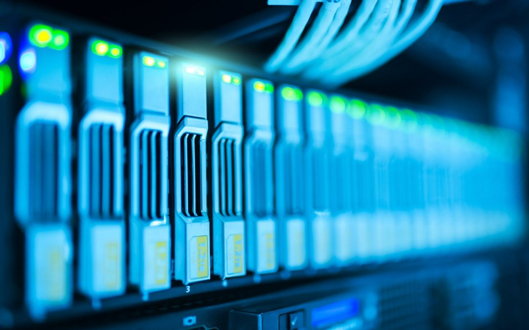 Serverless computing:How to make it work for you?