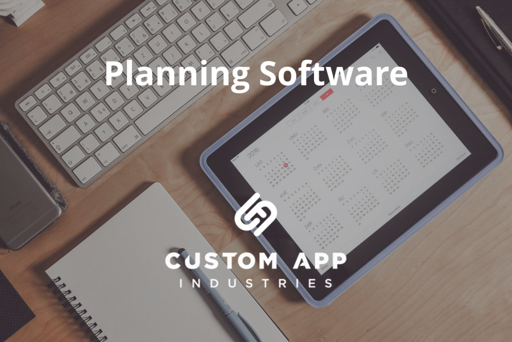 Powerful software drives business innovation and efficiency. Deliver apps with no-code development platform WEM now. Get started with your free account!